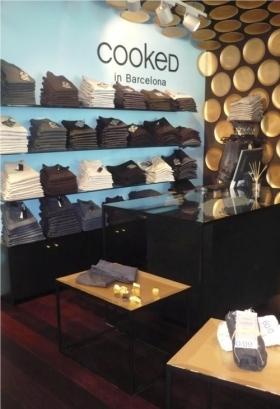 marcando_tendencia_tienda_vaqueros_barcelona_fusion_gastronomia_moda