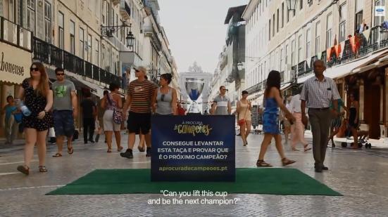 marcando_tendencia_blog_accion_marketing_ford_street_marketing_lisboa_portugal_final_copa_uefa_champions_league_2014