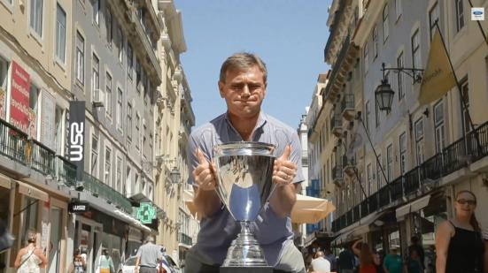 marcando_tendencia_blog_accion_marketing_ford_street_marketing_lisboa_portugal_final_copa_uefa_champions_league_2014_2