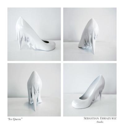 marcando_tendencia_blog_12_shoes_12_lovers_12_zapatos_12_amantes_disenador_chileno_Sebastian_Errazuriz_10