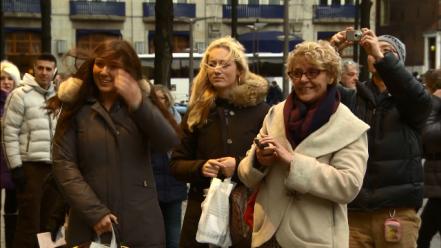 marcando_tendencia_blog_san_valentin_bijenkorf_amsterdam_escaparate_cita_a_ciegas_3