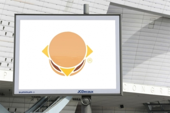 marcando_tendencia_blog_mcdonalds_publicidad_minimalista_francia_4